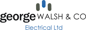 George Walsh & Co Electrical Ltd